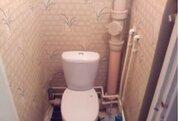 Сдаётся квартира 2-я В Брагино В квартире косметический ремонт , ., Аренда комнат в Ярославле, ID объекта - 701064719 - Фото 4