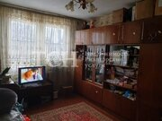 Продажа квартир в Карабаново
