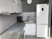 Продажа квартиры, Калининград, Ул. Аксакова - Фото 2