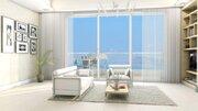 Продажа квартиры, Аланья, Анталья, Купить квартиру Аланья, Турция по недорогой цене, ID объекта - 313140656 - Фото 12
