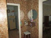 Двухкомнатная квартира в г.о Шатура, заезжай и живи - Фото 1