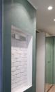 Продам 1-к квартиру, Внуковское п, улица Бориса Пастернака 31к1 - Фото 3