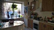 Продается 2-комнатная квартира, г.Дмитров, ул.Шлюзовая, д.7 - Фото 1