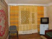 Продажа квартир ул. Саушинская