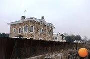 Продается дом, Ильинское шоссе, 5 км от МКАД - Фото 1