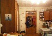 650 000 Руб., Продажа комнаты, Владимир, Ул. 9 Января, Купить комнату в квартире Владимира недорого, ID объекта - 700697828 - Фото 7