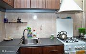 Квартира 1-комнатная Балаково, ул Вокзальная, Купить квартиру в Балаково по недорогой цене, ID объекта - 320313312 - Фото 4