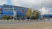 Продаётся участок 17 соток в центре г. Серпухова под коммерч. использ - Фото 2