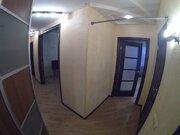 30 000 Руб., Сдается 3-к квартира в центре, Аренда квартир в Наро-Фоминске, ID объекта - 319573456 - Фото 4