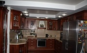 3 комнатная квартира 151.7 кв.м. в г.Жуковский, ул.Гудкова д.21. - Фото 1