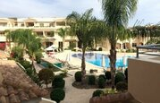 145 000 €, Шикарный трехкомнатный Апартамент в элитном комплексе в регионе Пафоса, Купить квартиру Пафос, Кипр по недорогой цене, ID объекта - 328373929 - Фото 9