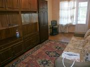 Сдам 1 комнатную квартиру ул.Украинская . 58 - Фото 4