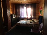 Продажа дома, Конаковский район, Ремонтник, Продажа домов и коттеджей в Конаковском районе, ID объекта - 502578411 - Фото 2