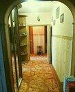 3х комнатная Брянская 6