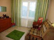 3-к квартира в г. Серпухов, ул. Войкова, 34а - Фото 4