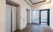 Продается квартира г.Москва, Садовническая, Купить квартиру в Москве по недорогой цене, ID объекта - 314985424 - Фото 5