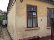Продажа дома, Махачкала, Ул. Камалова