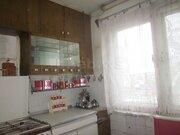 Трехкомнатная квартира, Чебоксары, Л. Комсомола, 44