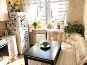Продажа отличной 1 к. кв - 37.5 м2, 4/10 этаж., Купить квартиру в Санкт-Петербурге по недорогой цене, ID объекта - 321356203 - Фото 19
