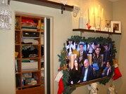 Квартира, Мурманск, Флотский, Купить квартиру в Мурманске по недорогой цене, ID объекта - 319864058 - Фото 6