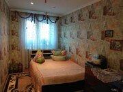 Продам 3-ком квартиру ул.Котова 101, Купить квартиру в Оренбурге по недорогой цене, ID объекта - 327768022 - Фото 4