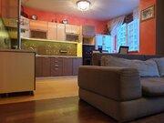 Купи 4-х комнатную квартиру 153 кв.М 10 минут от метро жулебино - Фото 1