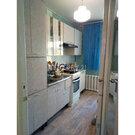 3 ком Анатолия 41 Новоалтайск, Продажа квартир в Новоалтайске, ID объекта - 332246852 - Фото 6
