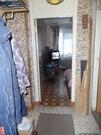 3-комнатная квартира Солнечногорск, ул.Дзержинского, д.17 - Фото 2