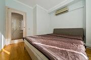 5 000 Руб., Maxrealty24 Новый Арбат 16, Квартиры посуточно в Москве, ID объекта - 319892528 - Фото 4