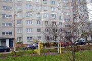 Купить квартиру в Московском районе Калининграда