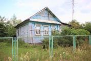 Дом на Волге - Фото 3