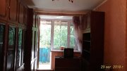 Продам 1-к в центре г.Щелково 35кв.м. рядом станция Воронок - Фото 4