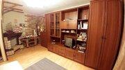 13 000 Руб., Квартира ул. Гоголя 42, Снять квартиру в Новосибирске, ID объекта - 322866372 - Фото 1