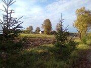 Эксклюзив! Продаётся земельный участок рядом с городом Медынью. - Фото 1