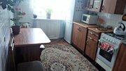 Трехкомнатная, город Саратов, Купить квартиру в Саратове по недорогой цене, ID объекта - 322927138 - Фото 3