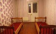Продается большая 3-комнатная квартира в центре города, Луговая, д.1 - Фото 4