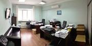 Аренда Офиса пл. 230 кв.м. 1 этаж отд. вход в новом доме в Дзерж. р-не - Фото 4