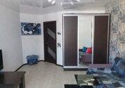 Продажа квартиры, Тюмень, Ул. Широтная, Купить квартиру в Тюмени по недорогой цене, ID объекта - 329921232 - Фото 5