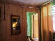 Продается дача в СНТ Речицы Озерского района - Фото 4
