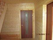 Продам новый теплый дом с удовствами - Фото 1