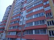 Продажа квартиры в Рязани, Купить квартиру в Рязани по недорогой цене, ID объекта - 323448807 - Фото 18