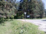 Зем. участок ИЖС на против Прусовских карьер - Фото 3