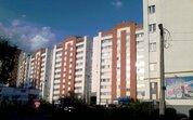 Продается 1 комн. квартира по ул. Бородина 4 54м