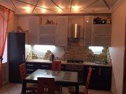Продажа 2-к.кв. 57,4 кв.м. в Самаре, Красноглинский р-н, Южный пос, 24 - Фото 4