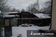 Продаюдом, Смоленск, переулок 1-й Краснофлотский
