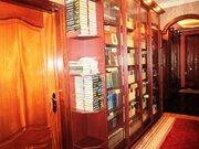 Крупской, 4к1, Купить квартиру в Москве по недорогой цене, ID объекта - 316450574 - Фото 6