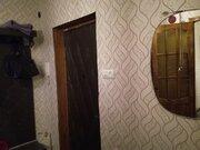 1 750 000 Руб., Продам 2-комнатную квартиру ул.Загородная, Купить квартиру в Рязани по недорогой цене, ID объекта - 318301741 - Фото 16
