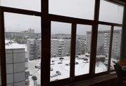 Тентюковская 93 - Фото 3