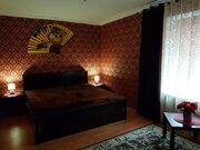 Апартамент посуточно на Расула Гамзатова д.119, Квартиры посуточно в Махачкале, ID объекта - 323229609 - Фото 4