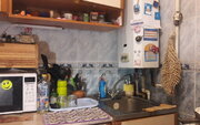 Продам 2 квартиру у Центрального рынка, Продажа квартир в Иваново, ID объекта - 322782040 - Фото 7